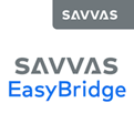 Savvas EasyBridge Login