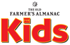 Farmer's Almanac For Kids