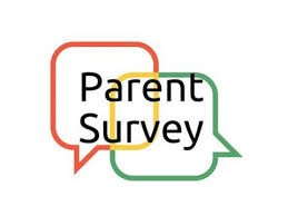Parent Survey